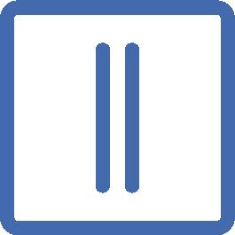 Сушка без отжима в вертикальном положении