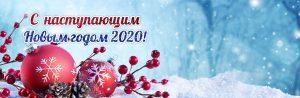 new-year_2020_1