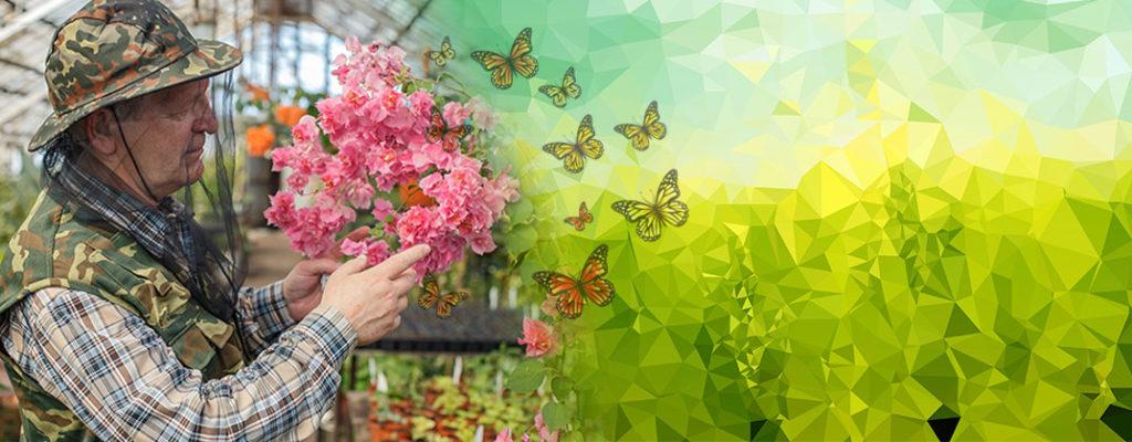 <b>Для садоводов</b>Противоэнцефалитные костюмы, жилеты, накомарники, панамы, галоши, сабо, сапоги и многое другое в наличии в магазинах «Спецпошив»