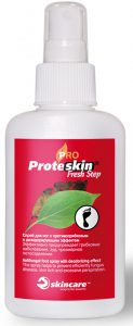 proteskin_fresh_step