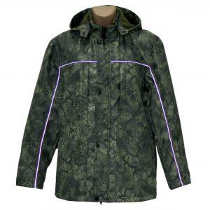 51015-Куртка-демисезонная-ТАГАНАЙ-(КМФ)_1