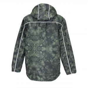51015-Куртка-демисезонная-ТАГАНАЙ-(КМФ)_2