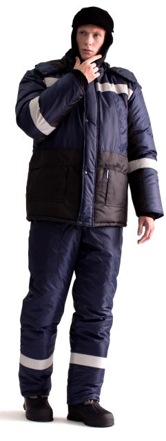 Костюм-метеор_2-лицо-13016