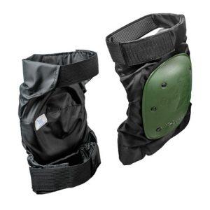 Leg-protectors-knee pads