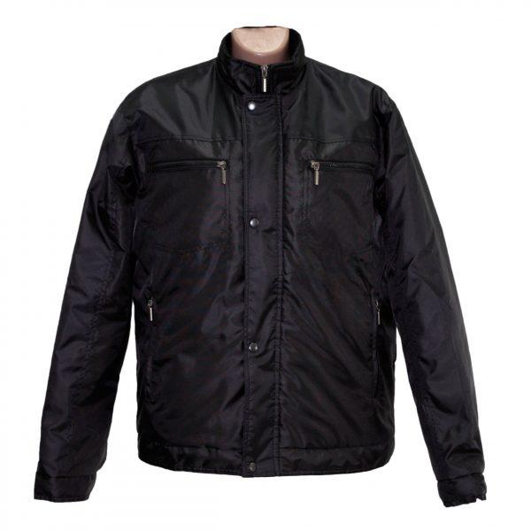 32001-Куртка-демисезонная-мужская-ПИЛОТ_1