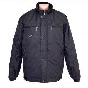 41256-Куртка-демисезонная-мужская-ПИЛОТ-тк.-мембранная_1