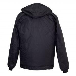 41256-Куртка-демисезонная-мужская-ПИЛОТ-тк.-мембранная_2