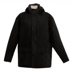 42534-Куртка-демисезонная-мужская-ФИНЛЯНДИЯ_1
