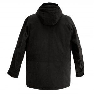 42534-Куртка-демисезонная-мужская-ФИНЛЯНДИЯ_2