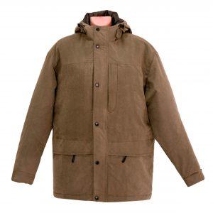 42534-Куртка-демисезонная-мужская-ФИНЛЯНДИЯ_3