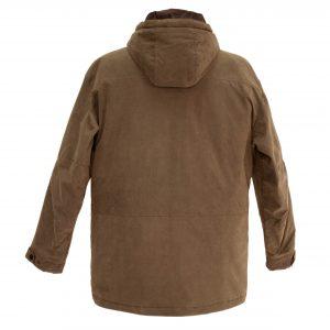 42534-Куртка-демисезонная-мужская-ФИНЛЯНДИЯ_4