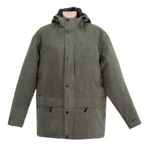 42534-Куртка-демисезонная-мужская-ФИНЛЯНДИЯ_5